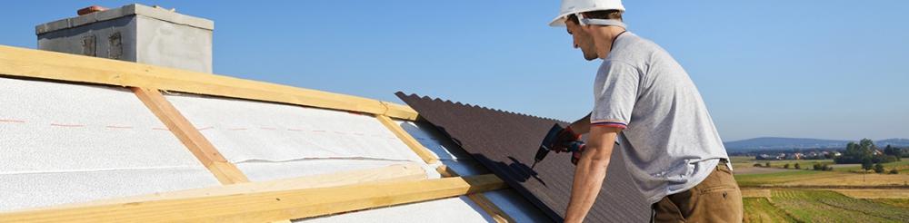 Housewrap, Roofing underlayment | Felix